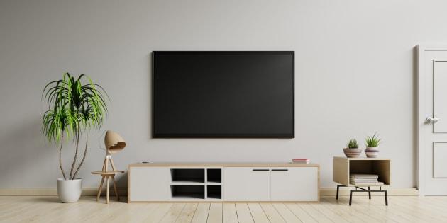 I migliori televisori 32 pollici