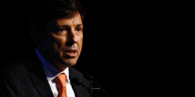 João Amoêdo, do Novo, não vai apoiar Bolsonaro nem Haddad no 2° turno