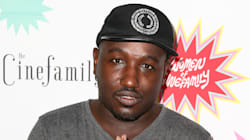 'Why Can't I Hangout Late Because Somebody Died': Hannibal Buress Slams Lockout