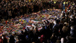 Attentats de Bruxelles: le calvaire des familles de victimes pour faire reconnaître leurs