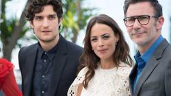 A Cannes va in scena la farsa sul sessantottino Godard: come (non) si demolisce un