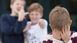 BLOG - La solution contre le harcèlement scolaire passe par l'estime de soi, voici comment la