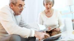 Pensione a 63 anni con rimborso prestito in 20 anni. Gentiloni firma il decreto