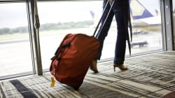Profeco fija multas por 22.4 mdp a aerolíneas por cobrar