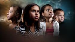 10 actitudes infantiles que nos urge reaprehender ahora que somos