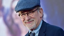 Steven Spielberg Is The First Director To Gross $10 Billion At The Box