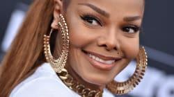 Janet Jackson se livre sur sa lutte contre la