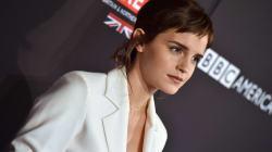 Emma Watson aurait une nouvelle