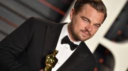Oscar terá categoria 'Melhor Filme Popular' e cerimônia mais