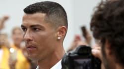 Fca spegne l'eco delle proteste operaie per Cristiano Ronaldo: