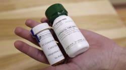La pilule abortive peut maintenant être prescrite sans