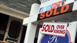 5 Things You Need To Know About Canadian Real Estate In