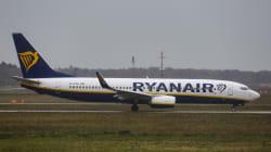 Subisce un intervento chirurgico per cancro e chiede il rimborso dei biglietti non utilizzati: Ryanair risponde