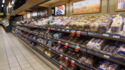 Canadian Grocery Retail 'Bloodbath' Is Here: