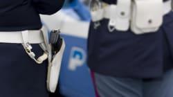 Corruzione nella polizia, 8 arresti a Roma. Fermati anche poliziotto eroe e