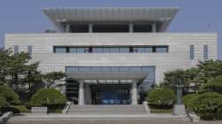 北朝鮮軍の兵士、韓国側に越境 安全に身柄を確保