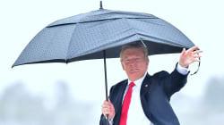 Lo schiaffo della Pennsylvania a Trump: in vantaggio il candidato