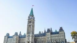 Le gouvernement Trudeau révise son programme controversé de prêt aux