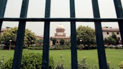Supreme Court Refuses To Issue Guidelines Banning Sardar