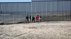 Migranti Usa, strage nei deserti della