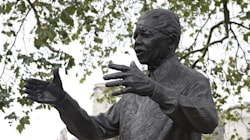 Remembering Madiba: What Made Nelson