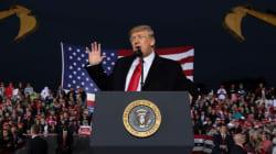 Trump sommé par la famille de Prince de ne plus utiliser sa