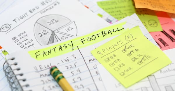 Tax considerations for fantasy sports fans