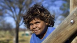 Improved Immunisation Rates Are A Shot In The Arm For Indigenous