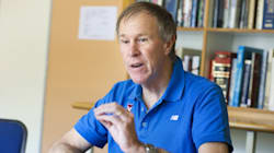 What Does Tim Noakes Think Cows