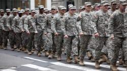 米兵未亡人の怒りをかった「大統領の電話」と「封印された棺」--