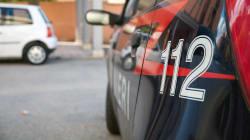Omicidio-suicidio a Roma: marito uccide la moglie di 81 anni e poi si toglie la