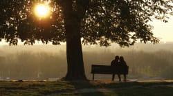 5 choses qu'une nouvelle histoire d'amour nous
