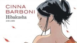 BLOGUE Hibakusha : la confession des