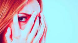 """15 """"imbarazzanti"""" sintomi dell'ansia di cui non"""