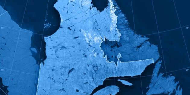 Si aucun parti ne gagne une circonscription dans au moins 70% des simulations, la circonscription est un comté pivot. Sur les cartes, les comtés pivots se distinguent par des couleurs plus pâles.