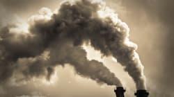 国連の気候変動に関するバンコク会議報告:COP24に向けてルール作りが前進