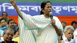 Can Mamata Banerjee Scuttle The Protests Over The Bhangar Power