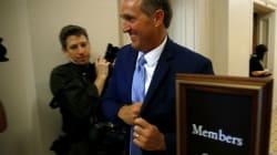 Trump, un «danger pour la démocratie», s'alarme un sénateur