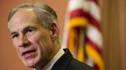 Senado de Texas aprueba medidas para sancionar a las ciudades