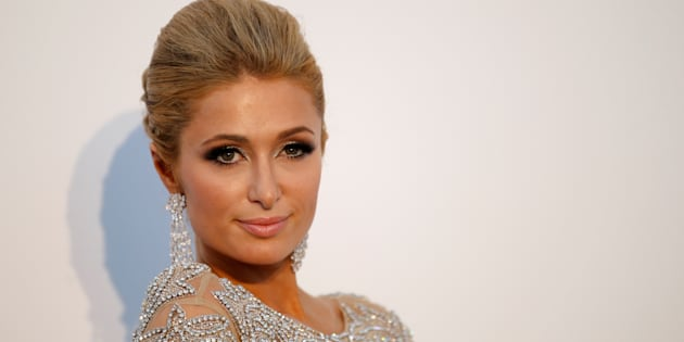 Paris Hilton lived the millennial lifestyle of consulting and diversifying before the term was ever coined.