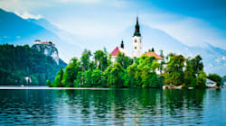 10 Reasons Slovenia Is The Greatest Place You've Never