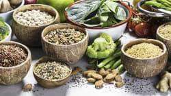 La increíble influencia de una dieta rica en fibra sobre tu