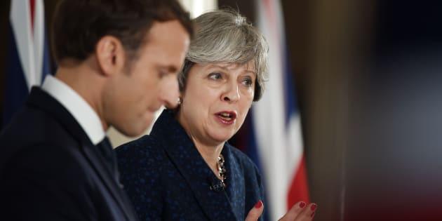 Brexit: Quand est-ce que tout va changer pour les Français au Royaume-Uni?