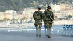 Attentat de Nice: un an après, l'enquête est