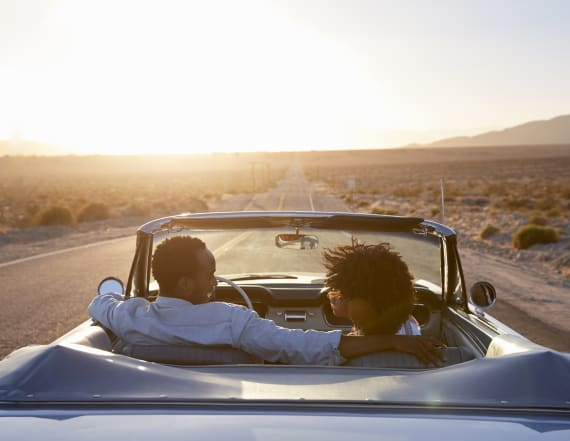 30 under-the-radar road trips you can take in a day