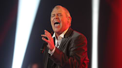 John Farnham Joins Brisbane Choir To Sing Out Against Domestic