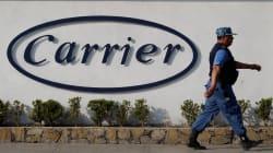 Con 2,100 o con 900 empleos, Carrier México abre su tercera planta en marzo de