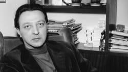 Giovanni Arpino: il calcio come letteratura e quel duello con