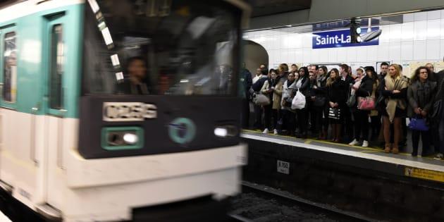 Rendre le métro gratuit n'est pas une idée folle, la preuve par l'économie.