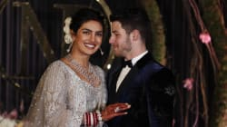 Priyanka Chopra Had The Perfect Response To A Racist Article That Called Her A 'Scam